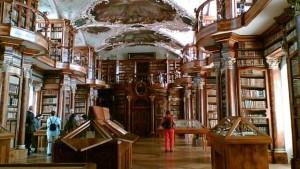 160498.stiftsbibliothek_st._gallen_epg