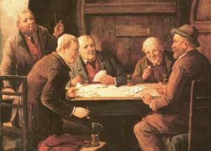 37_Kartenspieler_D