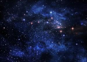 sternenhimmel-300x215