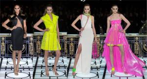 Atelier-Versace-Haute-Couture-SS-2013