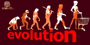 evolution2012-HP1