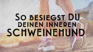 innerer_schweinehund