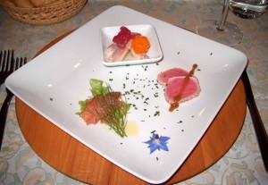 soiattolo-menue-2