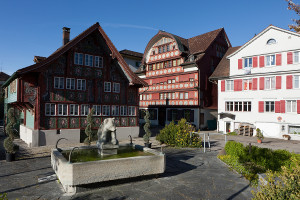 B-Flawil-Kuehnishaus-Kommandantenhaus