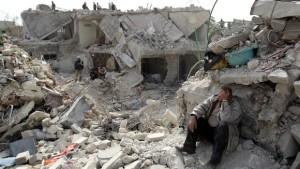 syrien-zerstoerung-540x304