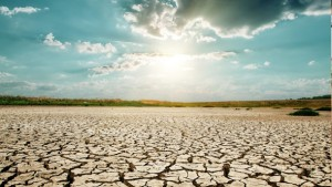 klimawandel-wetter