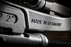 made-in-germany-580