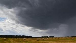regenwolken-ueber-einem-feld